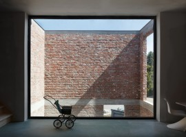 dna house blaf architecten 05