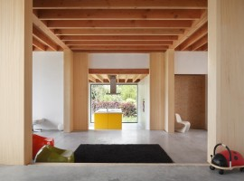 dna house blaf architecten 06