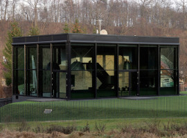glass house in lithuania 03