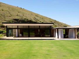 godswindow residence 10