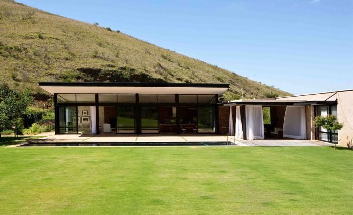 godswindow residence exterior design 10
