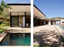 godswindow residence 13