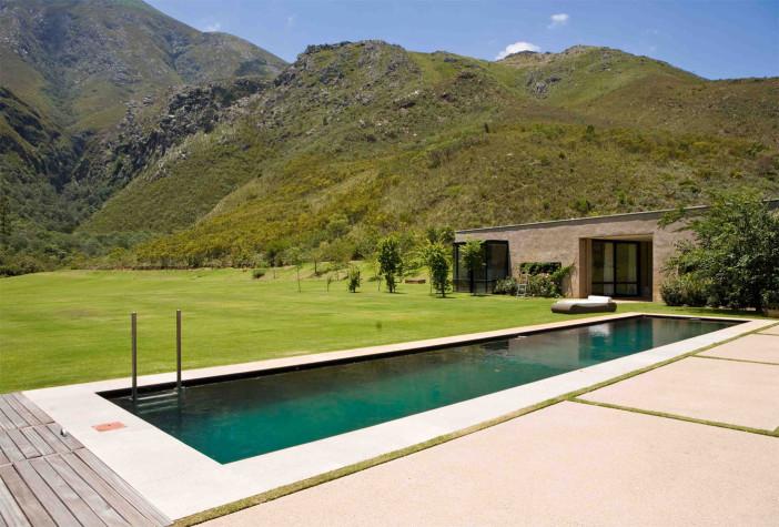 godswindow residence swimming pool design 16