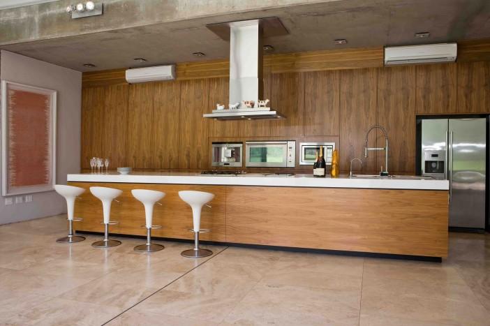 godswindow residence interior design 31