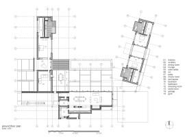 godswindow residence 40
