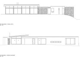 godswindow residence 42