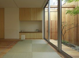 house in nishimikuni 03