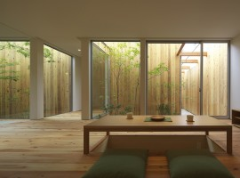 house in nishimikuni 04