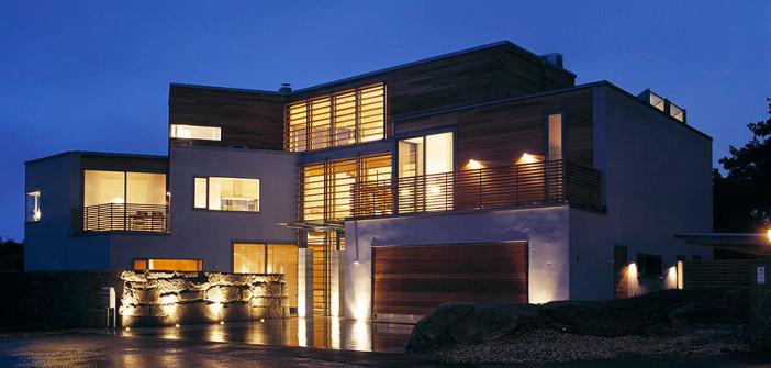 modern house langedragsberg hill modern residence 01