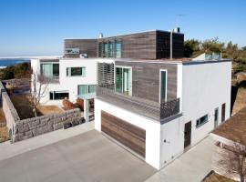 langedragsberg hill modern residence 02