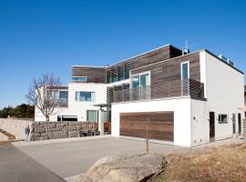 langedragsberg hill modern residence 03