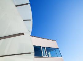 langedragsberg hill modern residence 14