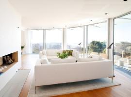 langedragsberg hill modern residence 16
