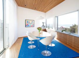 langedragsberg hill modern residence 17