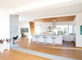 langedragsberg hill modern residence 18