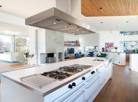 langedragsberg hill modern residence 20