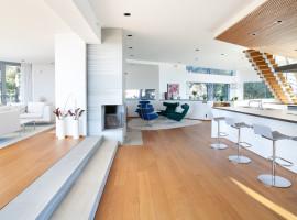 langedragsberg hill modern residence 21