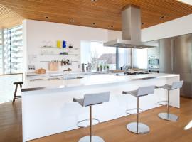 langedragsberg hill modern residence 22