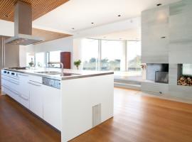 langedragsberg hill modern residence 23