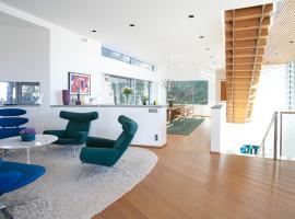 langedragsberg hill modern residence 24