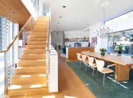 langedragsberg hill modern residence 29