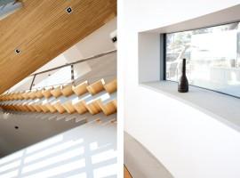 langedragsberg hill modern residence 30