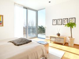 langedragsberg hill modern residence 31