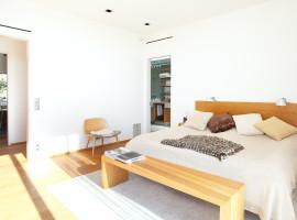 langedragsberg hill modern residence 32