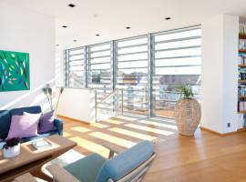 langedragsberg hill modern residence 35