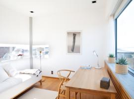 langedragsberg hill modern residence 40