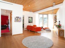 langedragsberg hill modern residence 41