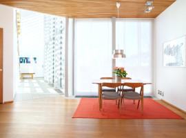 langedragsberg hill modern residence 42