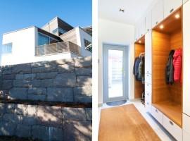 langedragsberg hill modern residence 46