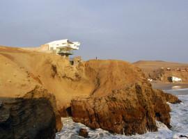 lefevre beach house 01