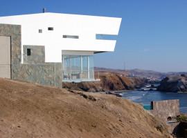 lefevre beach house 03