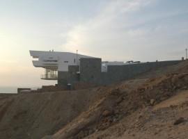 lefevre beach house 04