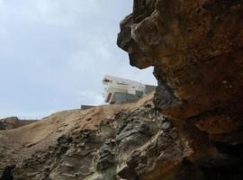 lefevre beach house 05