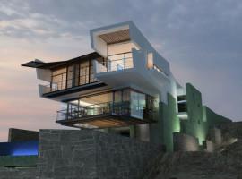 lefevre beach house 06