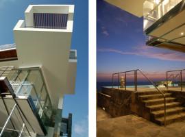 lefevre beach house 07