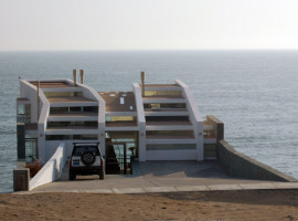lefevre beach house 08