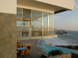 lefevre beach house 09