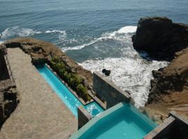 lefevre beach house 10