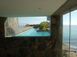 lefevre beach house 12