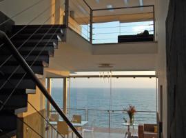 lefevre beach house 14