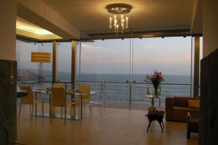 interior design lefevre beach house 15