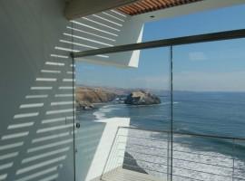 lefevre beach house 16