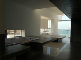 lefevre beach house 18
