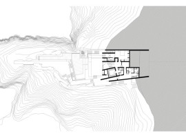 lefevre beach house 22