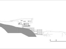 lefevre beach house 29