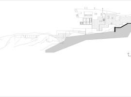 lefevre beach house 30